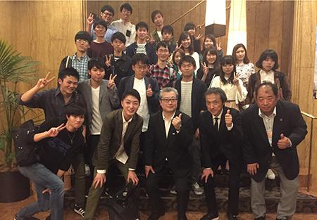 kochi_image1_180523