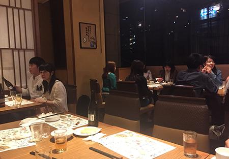 kochi_image3_180523