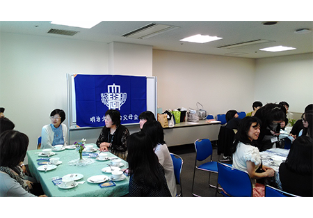 okayama_image1_180604