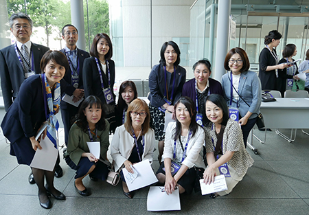 tokyo_nanbu_image5_180511