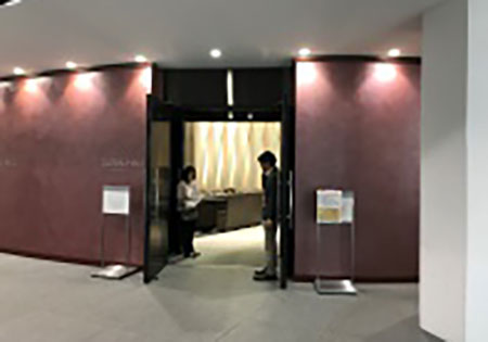 kanagawa_seibu_image1_180613