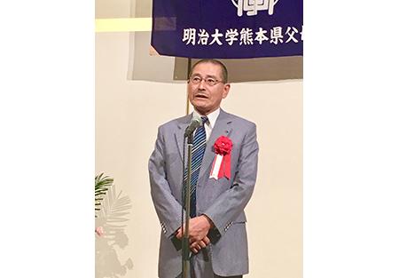 kumamoto_image10_180622