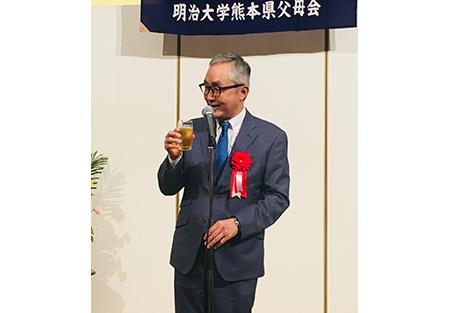 kumamoto_image11_180622