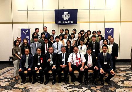 kumamoto_image14_180622