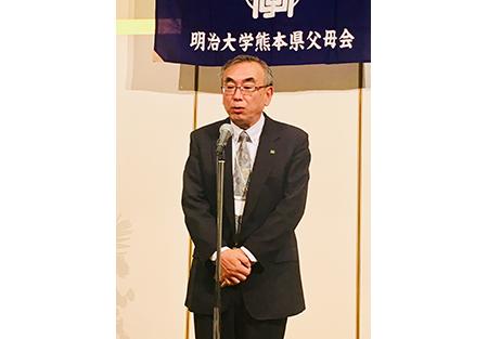 kumamoto_image8_180622