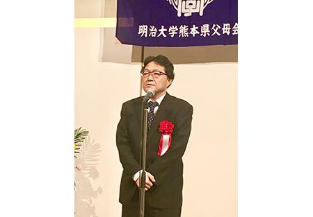 kumamoto_image9_180622