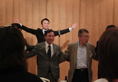 fukushima_image1_180710