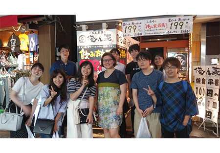 okinawa_image1_180731