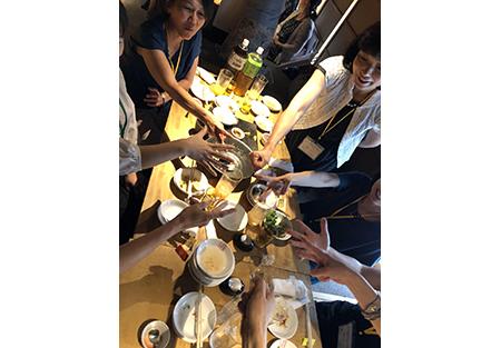 aichi_image6_180808