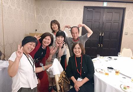 hyogo_image5_180824