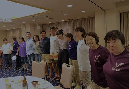 tokushima_image10_180829_2
