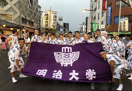 tokushima_image1_180829_2