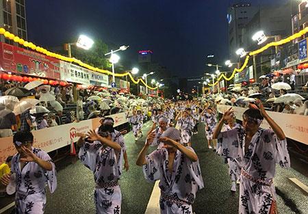 tokushima_image6_180829_2