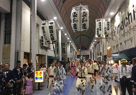tokushima_image7_180829_2