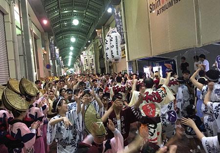 tokushima_image8_180829_2
