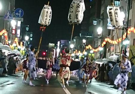 tokushima_image9_180829_2