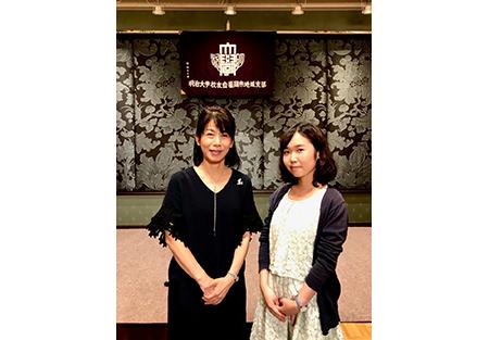 fukuoka_image4_180920
