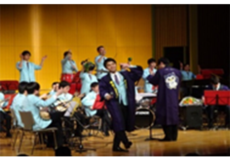 tokyo_tama_image6_180912