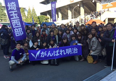 saitama_seibu_image5_181004