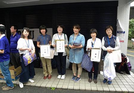 tokyo_tama_image1_181011