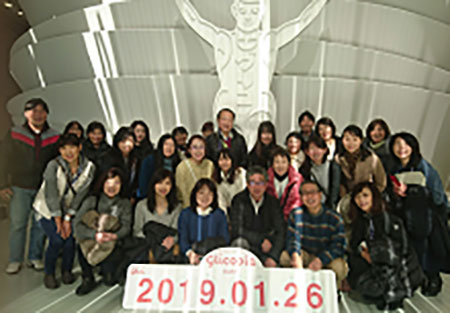 saitama_tobu_image2_190225