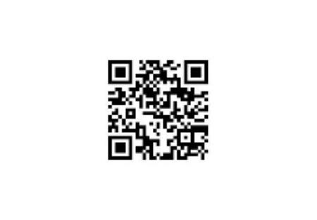 tokyo_tobu_image6_190408_2