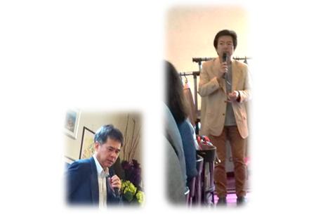 hiroshima_image03_190509