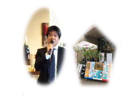 hiroshima_image04_190509