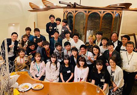 kagawa_image01_190524