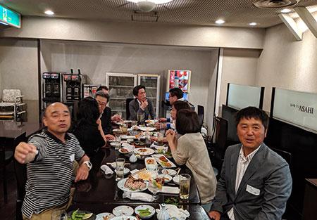 kochi_image02_190523