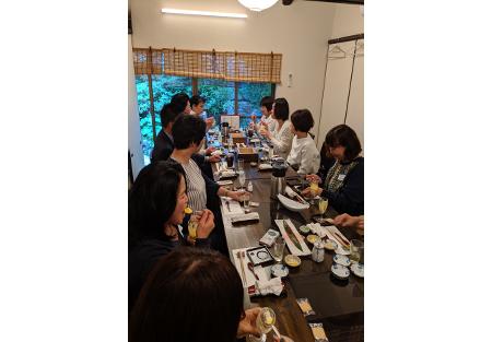 kochi_image04_190523