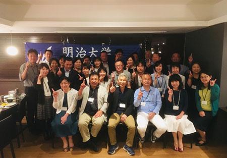 miyazaki_image03_190522