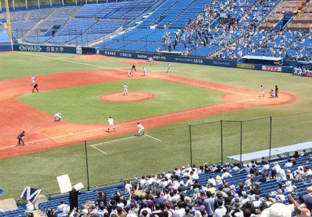 saitama_tobu_image01_190522