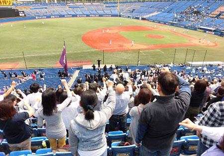 saitama_tobu_image02_190522