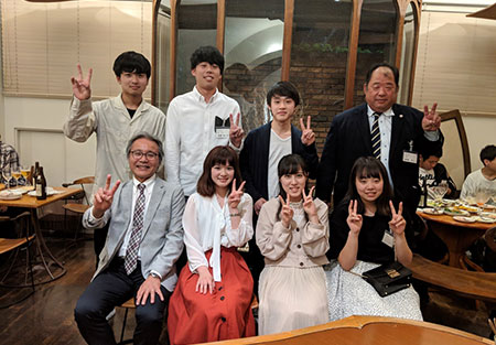 shikokuchiku_image02_190522image2