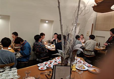 shikokuchiku_image03_190522