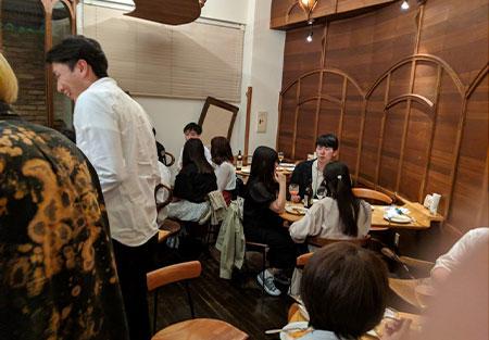 shikokuchiku_image04_190522