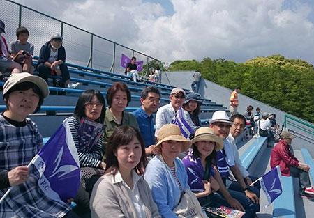shizuoka_image01_190523