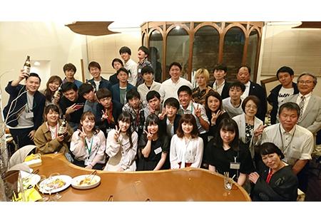tokushima_image01_190521