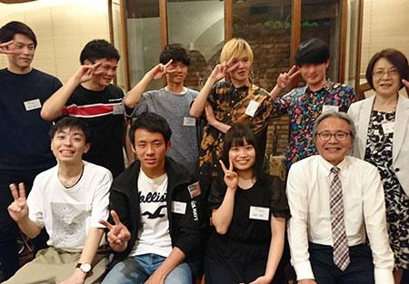 tokushima_image02_190521