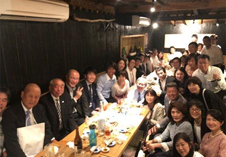 hiroshima_image18_190619