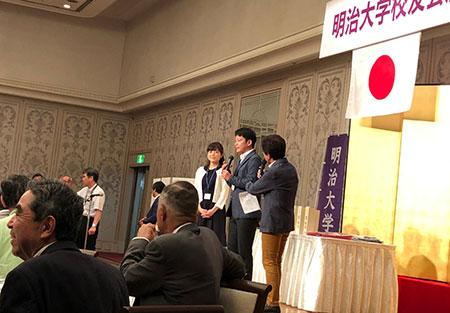 hiroshima_image3_190620