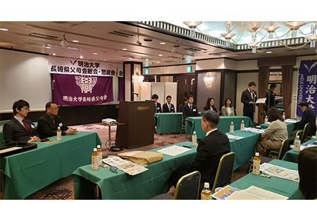 nagasaki_image3_190618