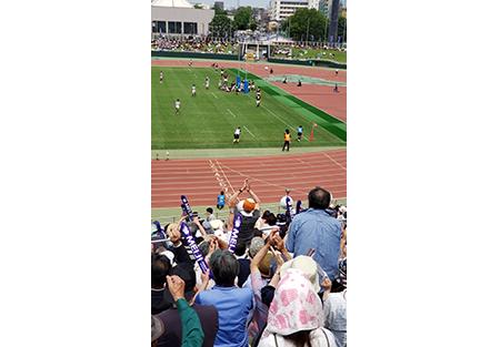 nagasaki_image5_190619