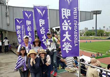 nagasaki_image6_190619