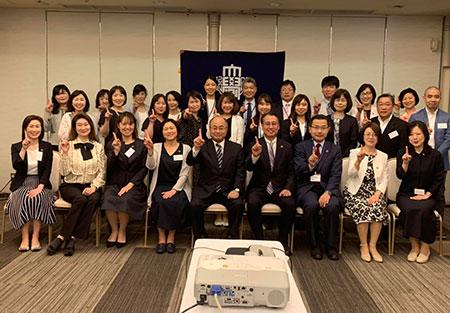 tokushima_image02_190605