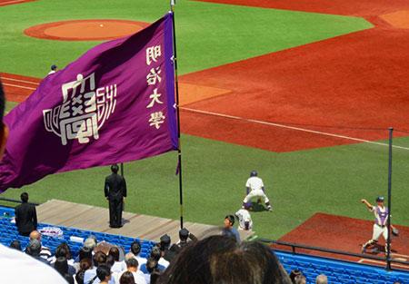 tokyo_hokubu_image02_190604
