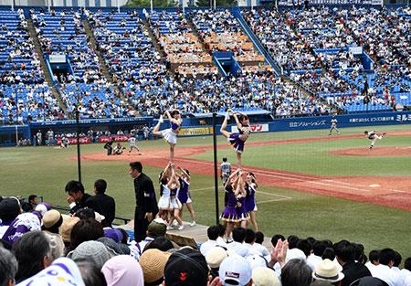 tokyo_tama_image02_190606