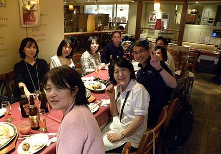 tokyo_tama_image04_190606