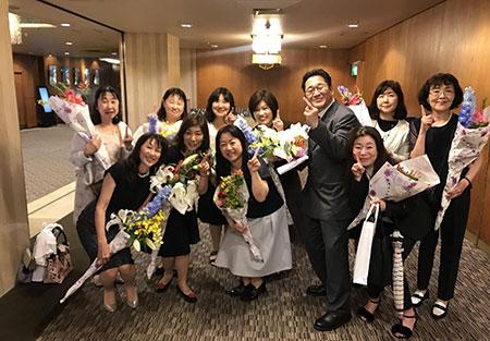 aichi_image10_190704
